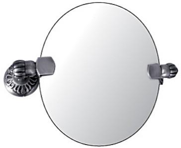 Watermark 150-0.9C image-1