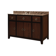 Sagehill Designs UW4821D