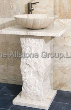 The Allstone Group VSP-1-1 image-1