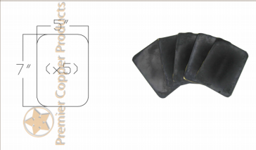 Premier Copper SDK5-57 image-3