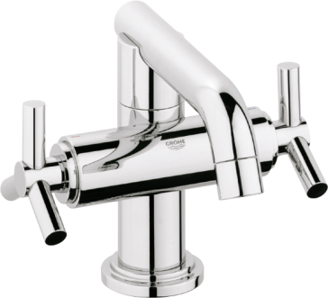 Grohe 21031 image-1