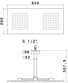 Newform 607US image-2