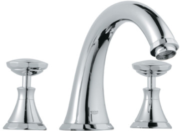 Grohe 25074 image-1