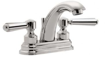 California Faucets 3301 image-1