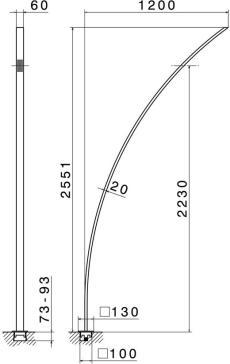 Newform 464US.50.050 image-2