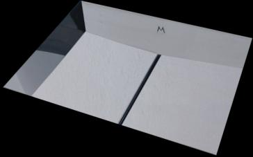 Mila MUB-501S image-1