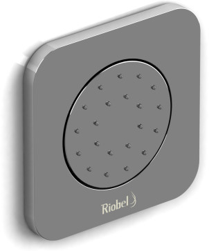 Riobel 372 image-1