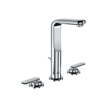 Grohe 20182000