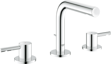 Grohe 20297 image-1