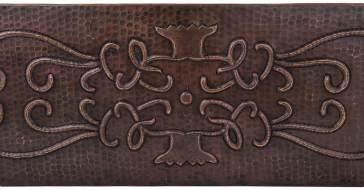 Premier Copper KASDB33229S image-2