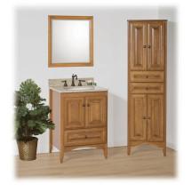 Strasser Woodenworks 34.261/34.269