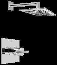 Graff G-7240