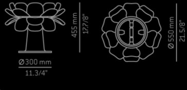 Estiluz M-5807-74 image-2