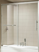 Paragon Bath U2-11106BS