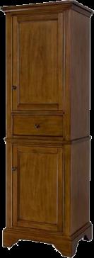 Fairmont Designs 1501-HT2118/1501-V2118 image-1