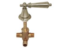 Harrington Brass 13-383T-56