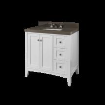 Fairmont Designs 1512-V36R