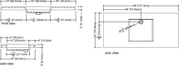 WETSTYLE VC48C image-3