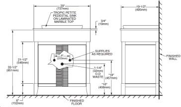 American Standard 9212.030.336 image-3
