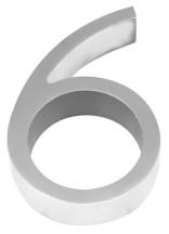 Linnea NUM5-6-SSS