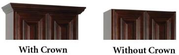 Strasser Woodenworks 74.821 image-2
