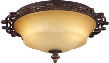 Kalco Lighting 4440 image-1