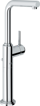Grohe 32655 image-1