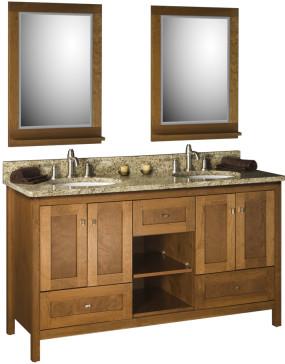 Strasser Woodenworks 50.424/50.429 image-1