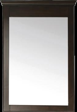 Avanity WINDSOR-M24 image-1