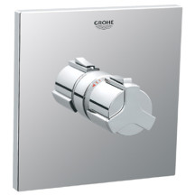 Grohe 19305000