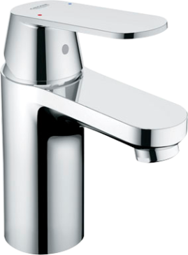 Grohe 32877000 image-1