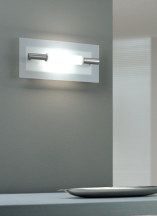Studio Italia Design AP2/PL2