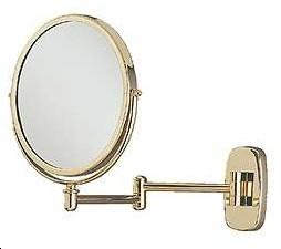 French Reflection 7175 image-1