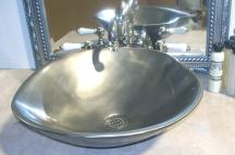 Elite Bath JV15