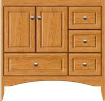 Strasser Woodenworks 31.193