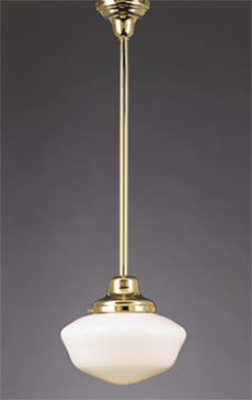 Norwell Lighting 5362 image-1