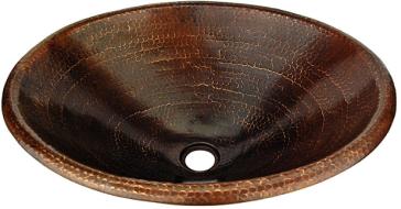 Premier Copper LO20RDB image-2