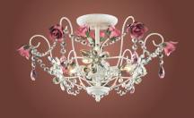 ELK Lighting 4052/3