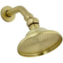 Cifial Brunswick Custom Shower Package 1