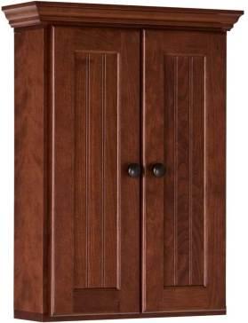 Strasser Woodenworks 72.076 image-1