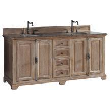 James Martin Furniture 238-105-57