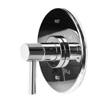 Newport Brass 4-1504BP