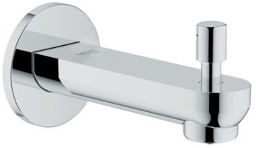 Grohe 13287000 image-1