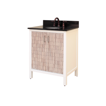 Sagehill Designs CP3021