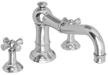 Newport Brass 3-2466