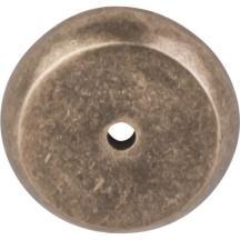 Top Knobs M1461