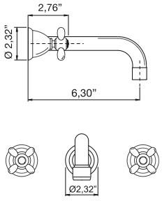 Nameeks S5001/5 image-2