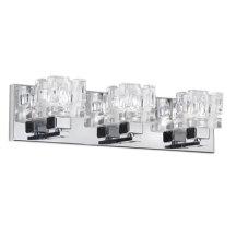 Dainolite V1232-3W-PC