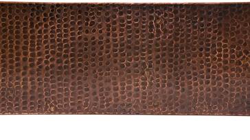 Premier Copper KASDB35229 image-4