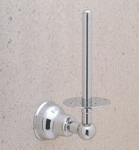 Rohl CIS19